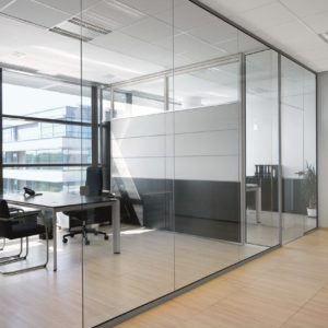 glass-office-walls-scaled