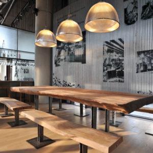 industrial-loft-bar-style_147059-73