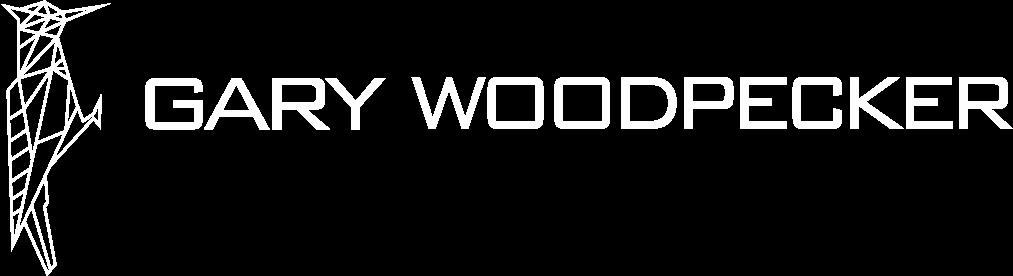 logo-gary (1)