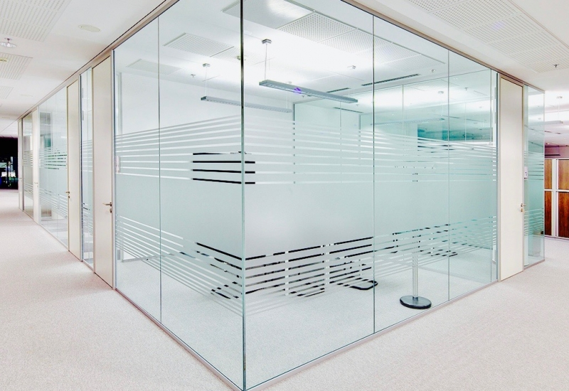 office-glass-partitions-new-york-2