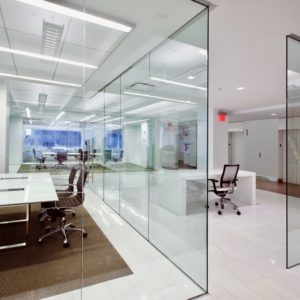office-glass-walls-new-york-2-1030x1030-1