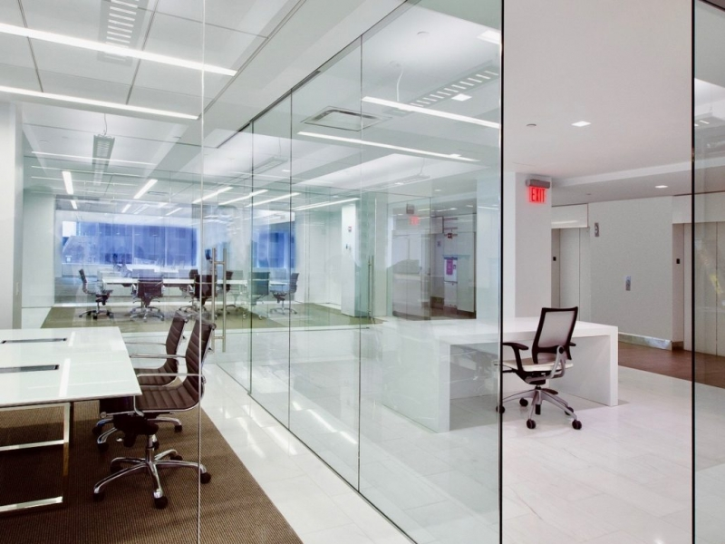 office-glass-walls-new-york-2-1030x1030