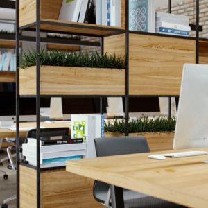 office-loft-3d-model-max-obj-mtl-mat (2)