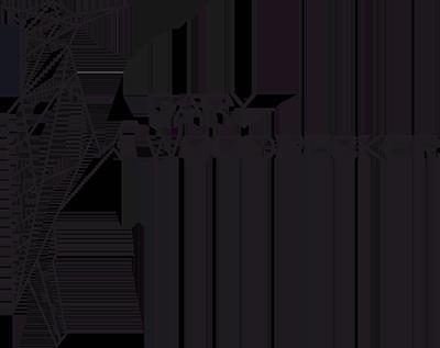 logo czarne pomniejszone